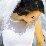 Colombia bride