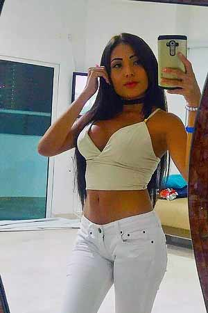 shoshone latina women dating site Latin american dating site reviews august 5, 2012 ruby  if it is a latin woman or man you are looking for this site offers one of the largest networks of latinos in the world  this site is not the largest latin dating site but is very targeted to those that want to meet sexy brazilian men and women go ahead and take a look the basic.