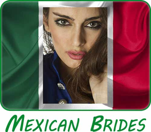 Meet Mexican brides interested in marriage