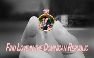 Latin-Dating dominikanische Republik
