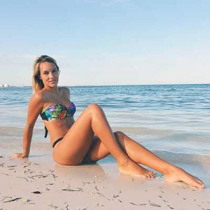from Sutton dating sites mexican